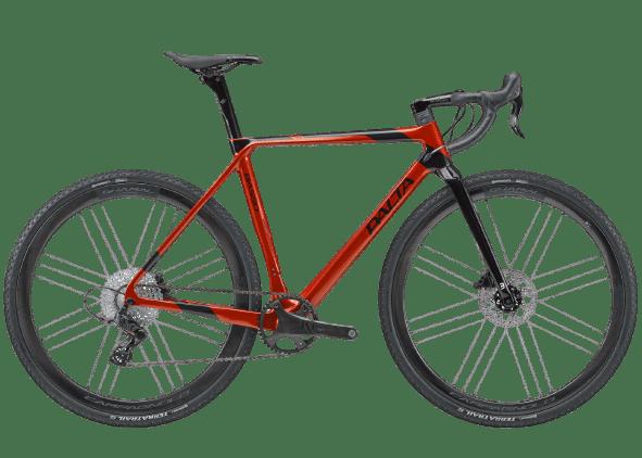 basso bikes palta